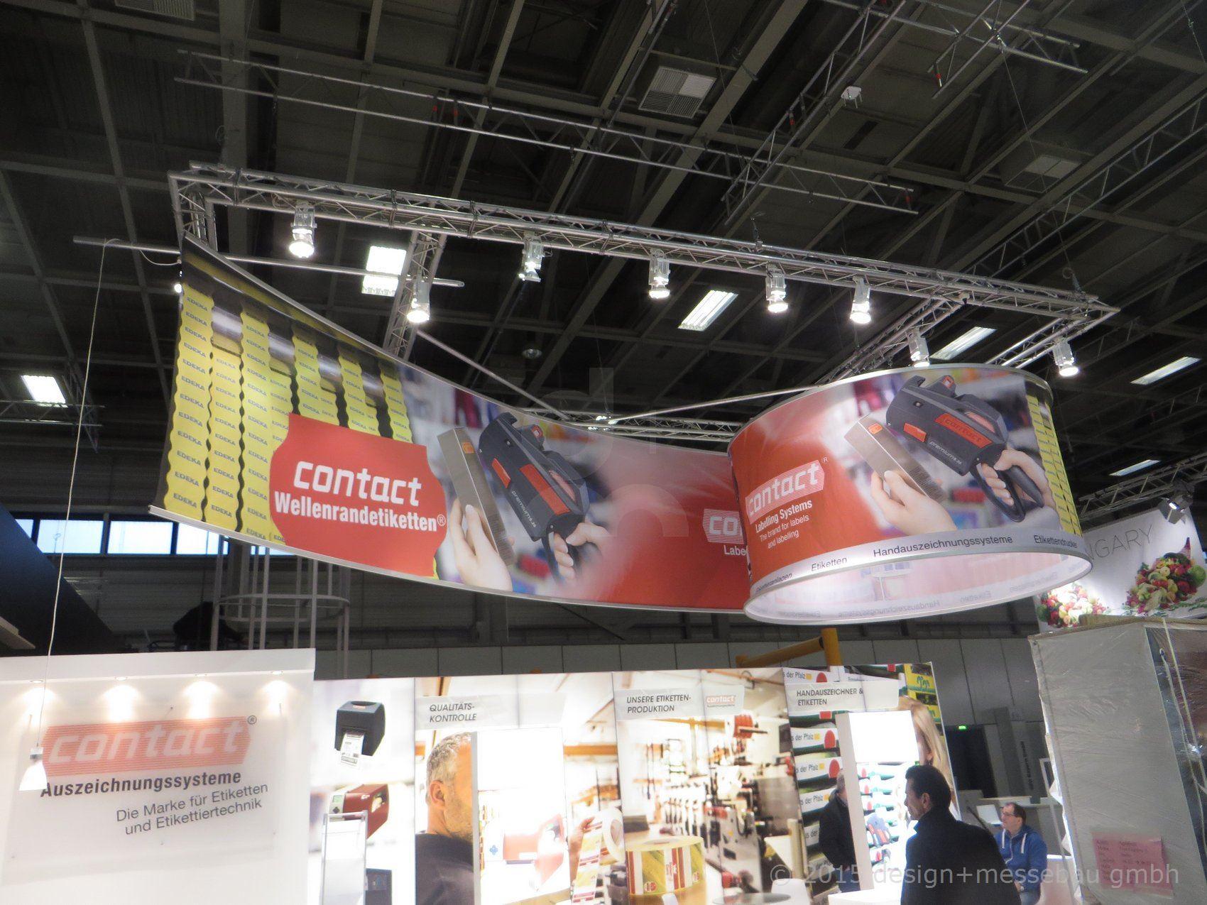 contact - fruit logistica 2015