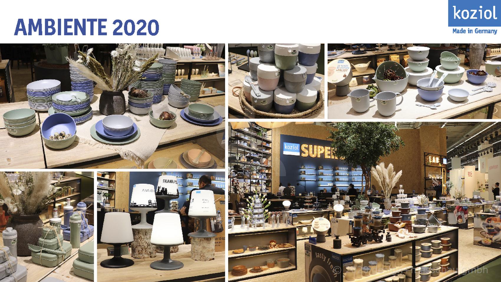 ambiente.2020